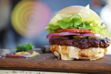 4 Surfers Paradise Restaurants Perfect for the Family