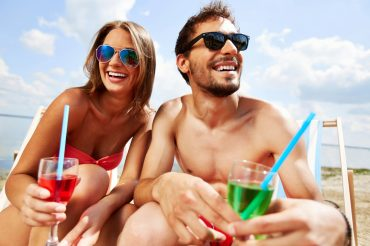 How to Holiday on the Gold Coast When You Can't Afford a Holiday