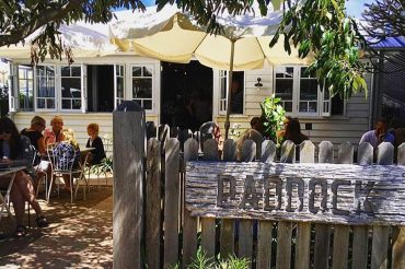 5 Hidden Gold Coast Cafes That Are Well Worth a Visit!