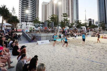 Head to Surfers Paradise TODAY for NetFest 2017!